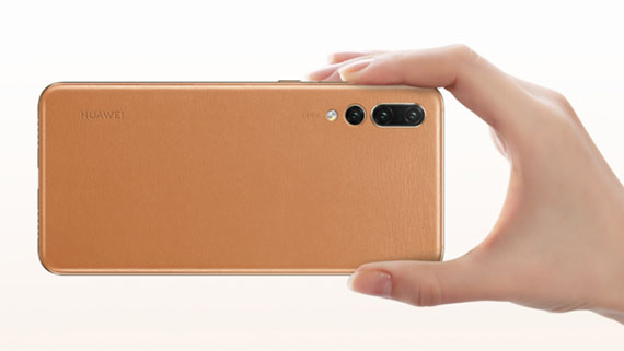 p20-pro-golden-brown