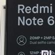redminote6pro110