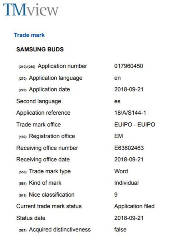 samsung_buds_trademark