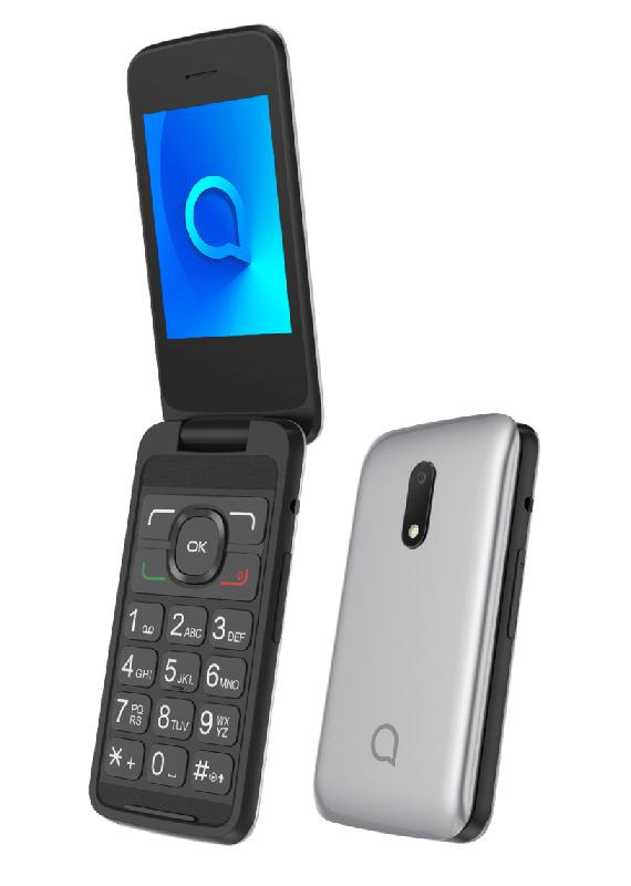 Alcatel-2053