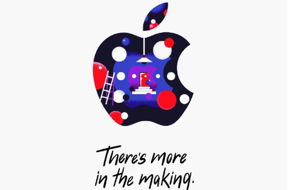 apple event 2018 october 30th 1