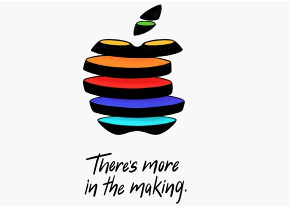 apple event 2018 october 30th 2