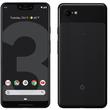 google pixel 3 and pixel 3 xl leak 110