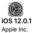 ios12_01_update110