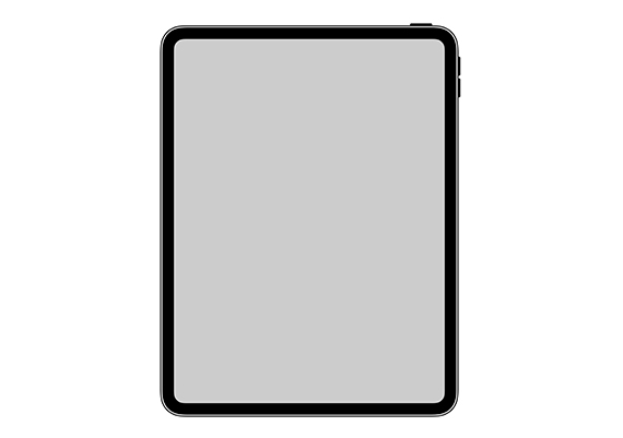 ios12_ipadpro_icon