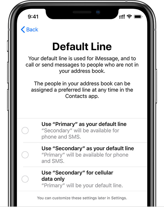 ios12defaultlinesetting