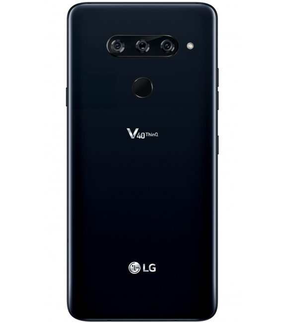 lgv40 thinq 3