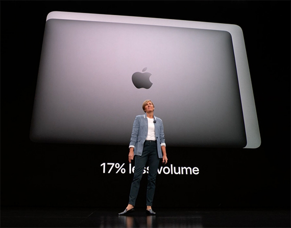 macbookair18 11