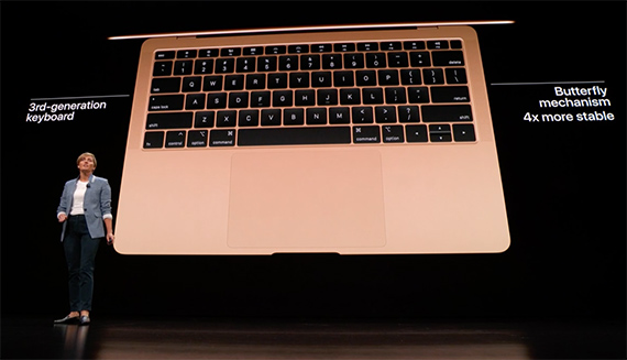 macbookair18 3