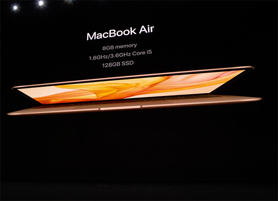 macbookair18 7