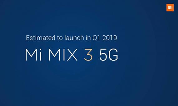 mimix3 official 7