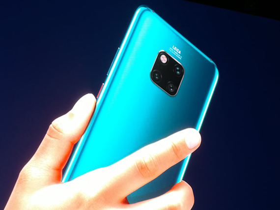 new mate20series3