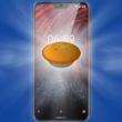 nokia61_androidpiebeta110