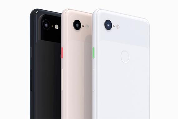 pixel3_colours