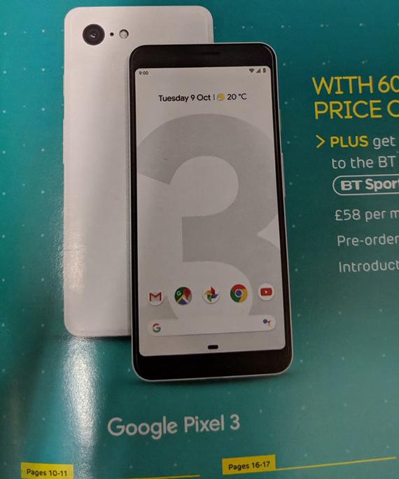 pixel3 guide1