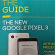 pixel3_guide110