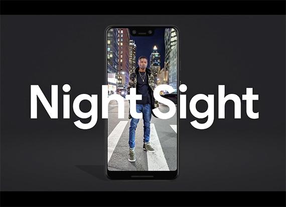 pixel3night2