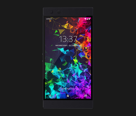 razerphone2 2