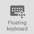 samsung_floating_keyboard_andrPie110