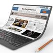 samsung_foldable-laptop110