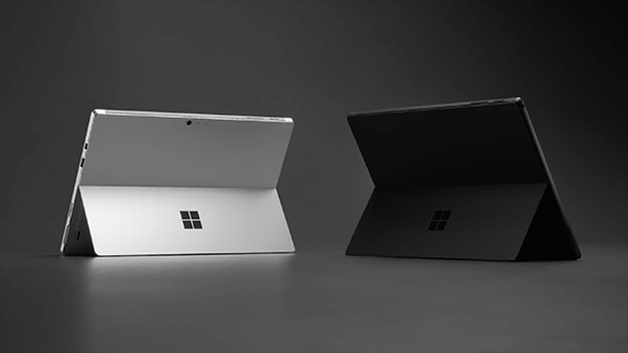 surface_products