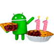 11years_android_beta110