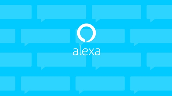 Η ψηφιακή βοηθός Alexa έγινε διαθέσιμη για τα Windows 10