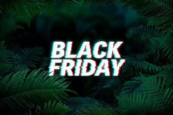 Black-Friday-2018-GERMANOS