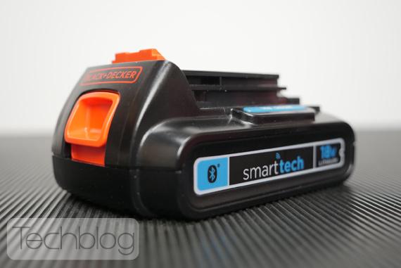 BlackandDecker-smart-tech-Techblog-2