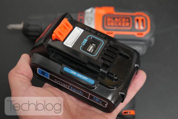 BlackandDecker-smart-tech-Techblog-3