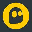 CyberGhost-110-logo
