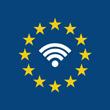 WiFi4EU-logo-110