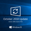 Windows-10-October-2018-update-110