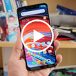 Xiaomi-Pocophone-F1-Techblog-hands-on-110