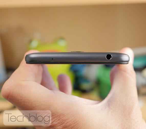 Xiaomi-Pocophone-F1-Techblog-hands-on-4