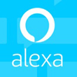 alexa_windows10