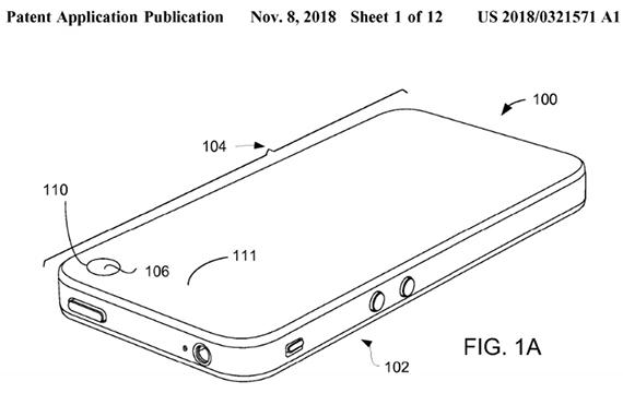 apple patent hole screen 1