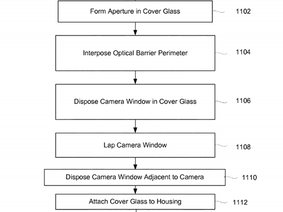 apple_patent_hole_screen_3