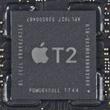 apple_t2_service110
