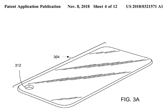 applepatent hole screen 2