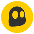 cyberghost-logo-110