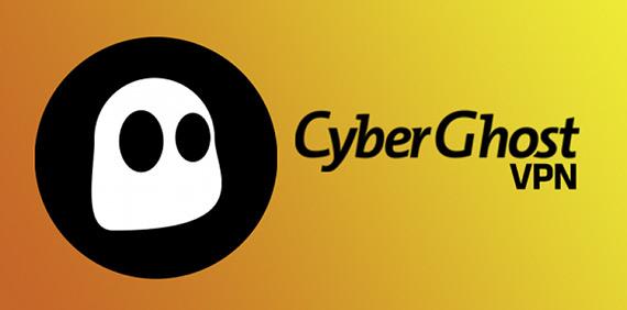cyberghost-vpn-1