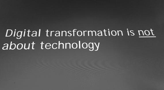 digital-transformation-1