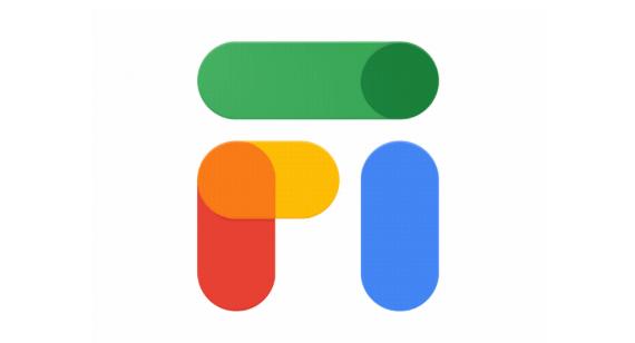googleFi2