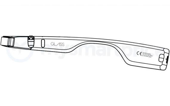 google_glass2_1