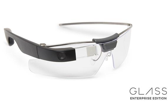 google glass2 2