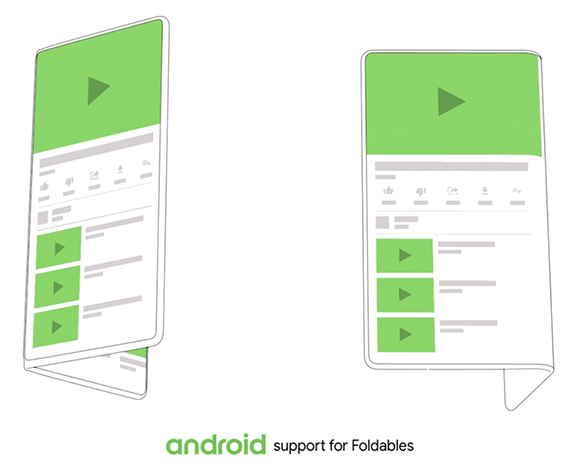 google support foldable1