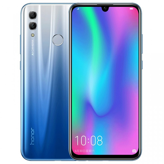 honor10lite2