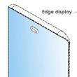 lg_patent_allscreen110
