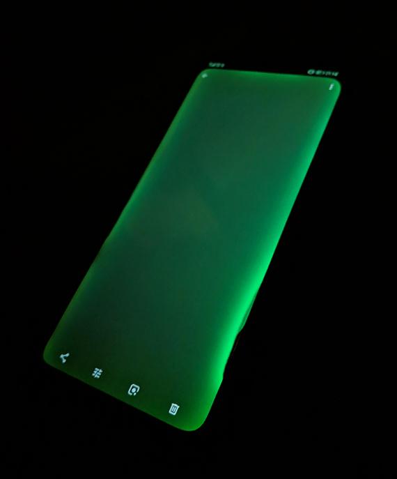 mate20pro green1